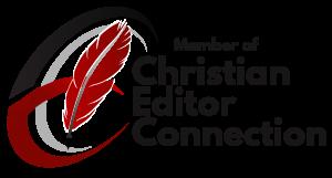 CEC biz card logo