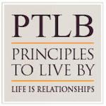 PTLB_Logo copy 2